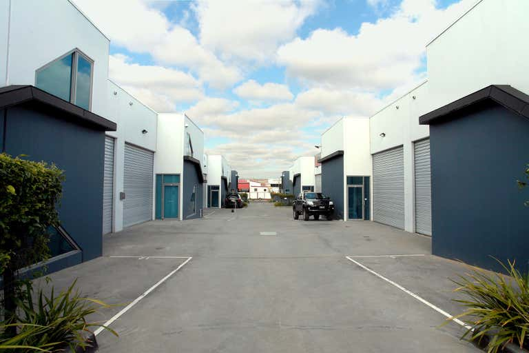 Unit 4, 53 - 55 McClure Street Thornbury VIC 3071 - Image 3