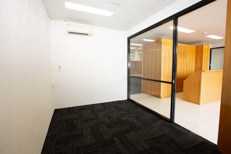 22B Gray Street Mount Isa City QLD 4825 - Image 2