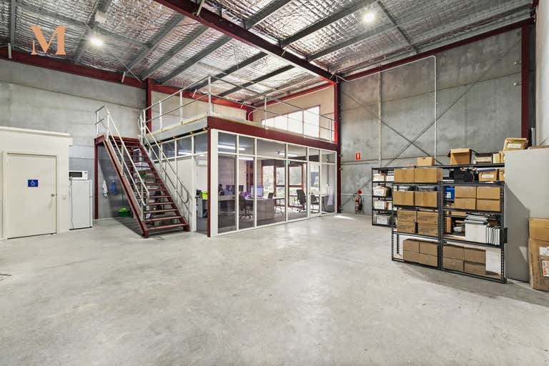 6/12 Channel Road Mayfield West NSW 2304 - Image 4