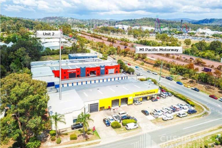 Unit 2, 1-7 Grey Gum Street Helensvale QLD 4212 - Image 1