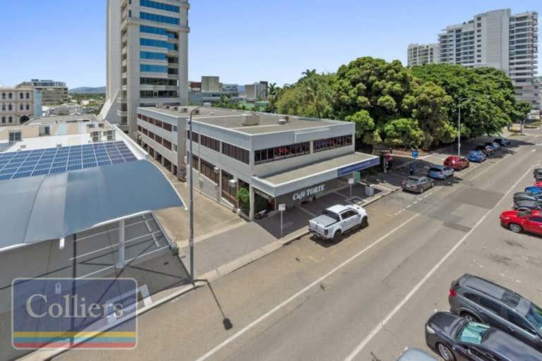 Ground Floor, 1, 62 Walker Street Townsville City QLD 4810 - Image 2