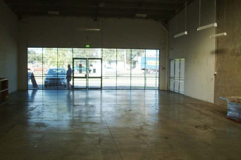 Unit 5, 130 Forrester Road St Marys NSW 2760 - Image 2