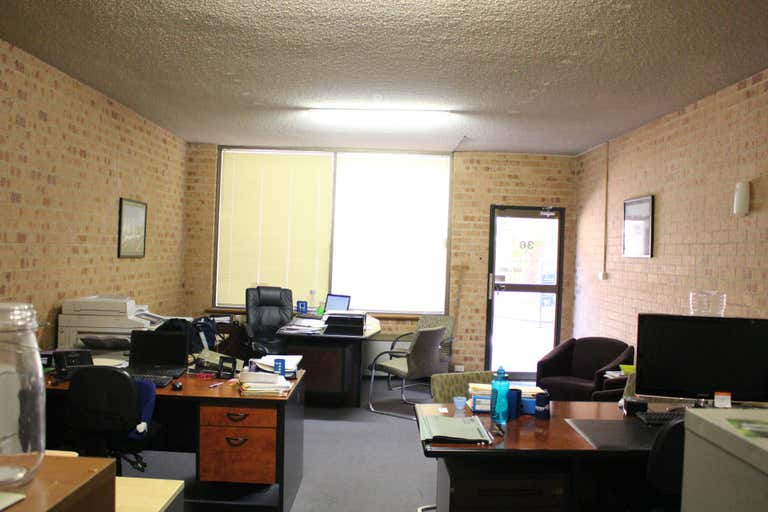 Suite 36, 2 O'Connell Street Parramatta NSW 2150 - Image 4