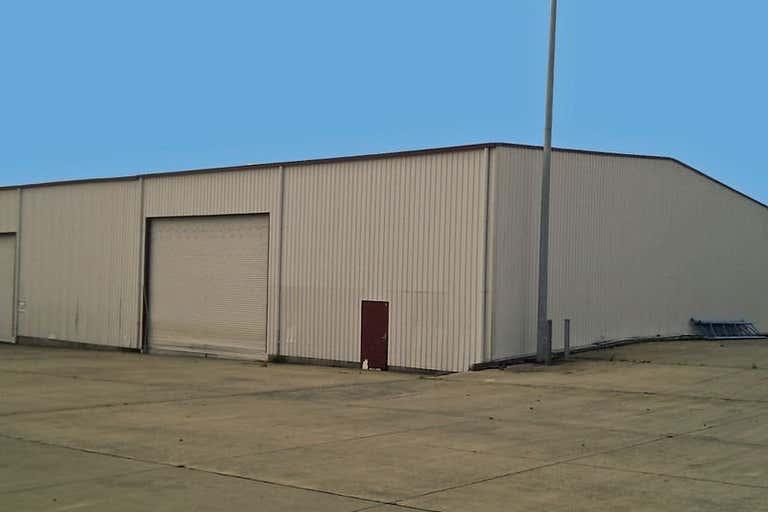 22 Hull Street Glenorchy TAS 7010 - Image 2