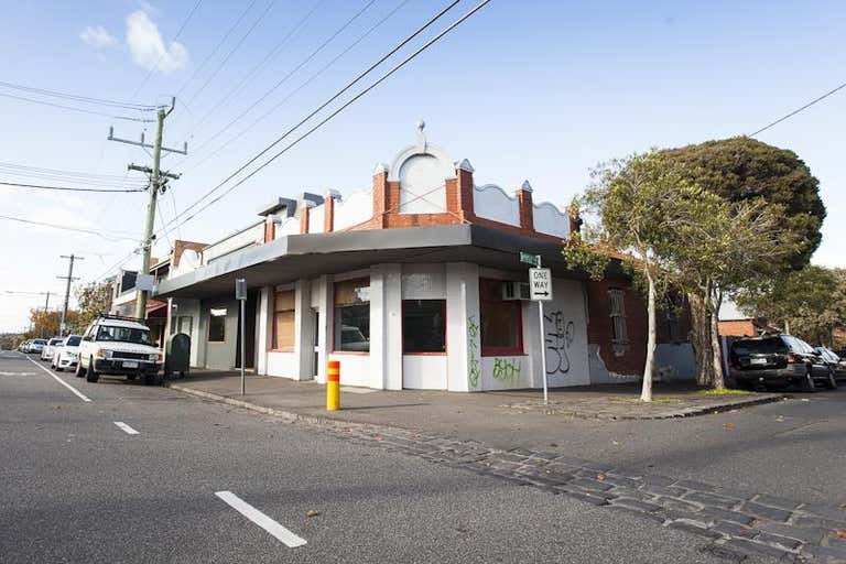 47 Ramsden Street Clifton Hill VIC 3068 - Image 3