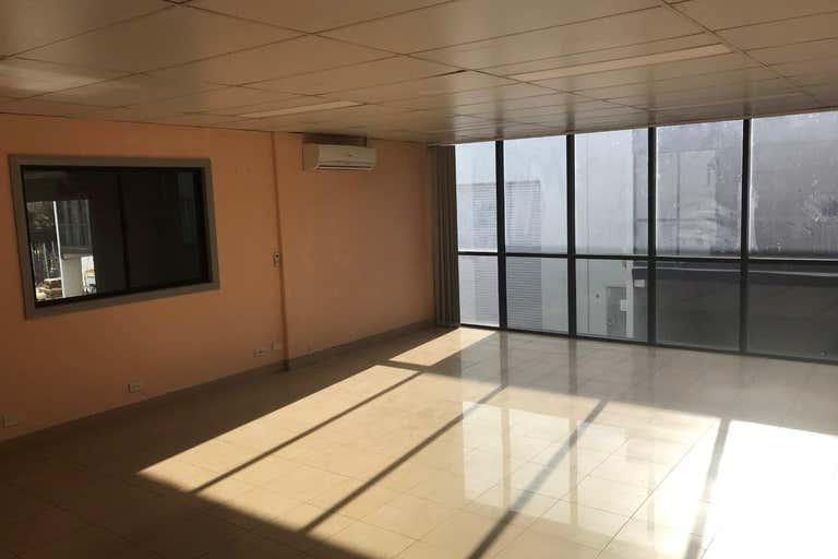 Office 10 , 101 Kurrajong Ave Mount Druitt NSW 2770 - Image 3
