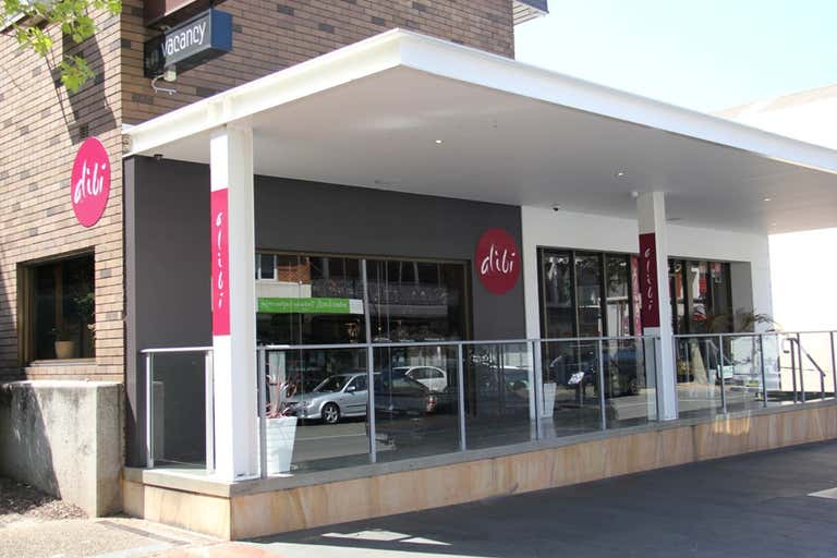76 Crown Street Wollongong NSW 2500 - Image 1