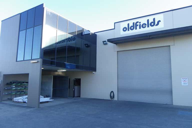 1/8-10 Skyreach Street Caboolture QLD 4510 - Image 3