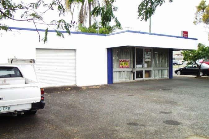 34 MAIN STREET Park Avenue QLD 4701 - Image 1
