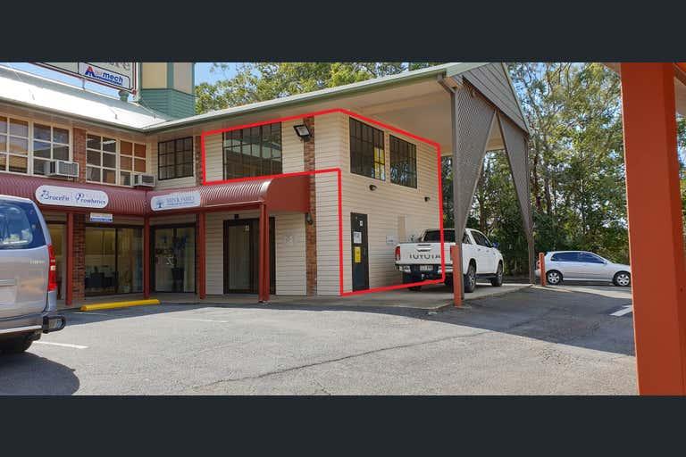 A3, 50-54 Railway Street Mudgeeraba QLD 4213 - Image 1