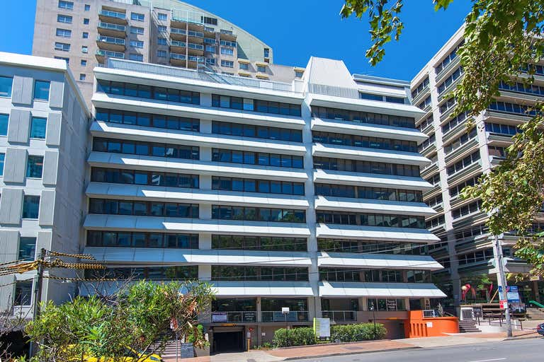 704/8  Help Chatswood NSW 2067 - Image 1