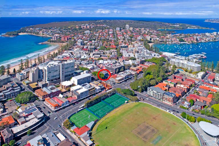 47 Sydney Road Manly NSW 2095 - Image 2