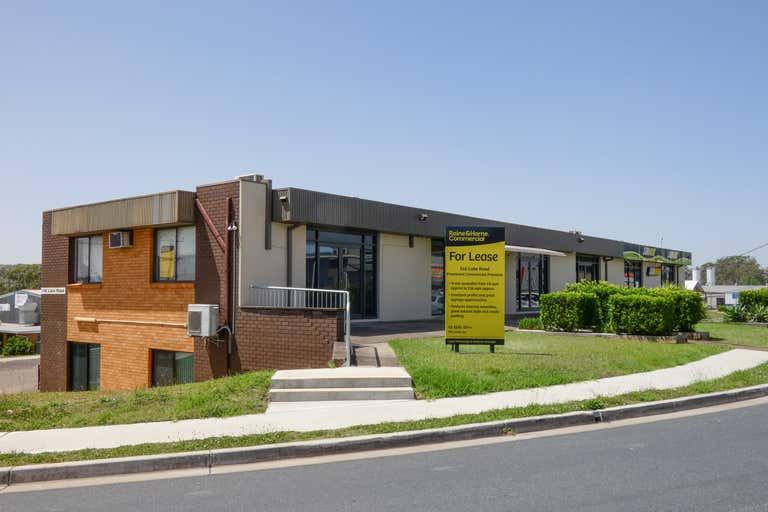 Unit 4, 146 Lake Road Port Macquarie NSW 2444 - Image 2