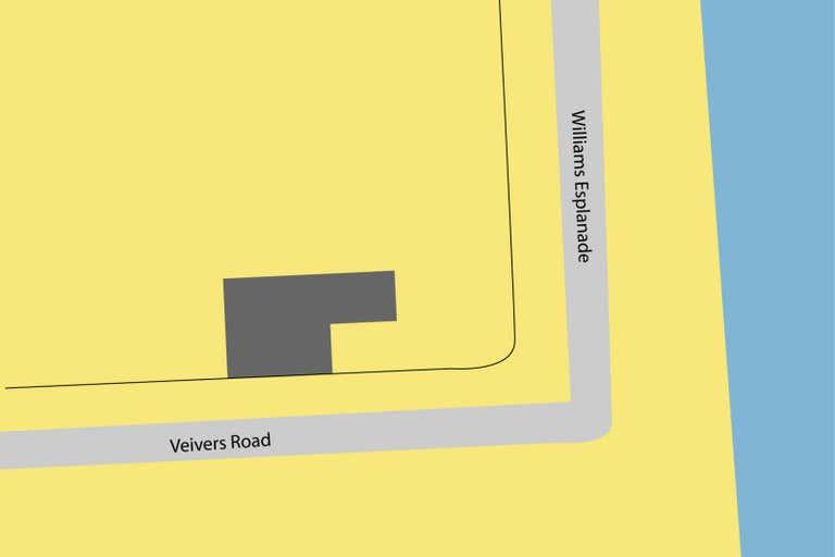 Palm Cove QLD 4879 - Image 1