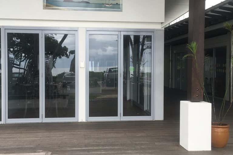 5B/41 Williams Esplande Palm Cove QLD 4879 - Image 4