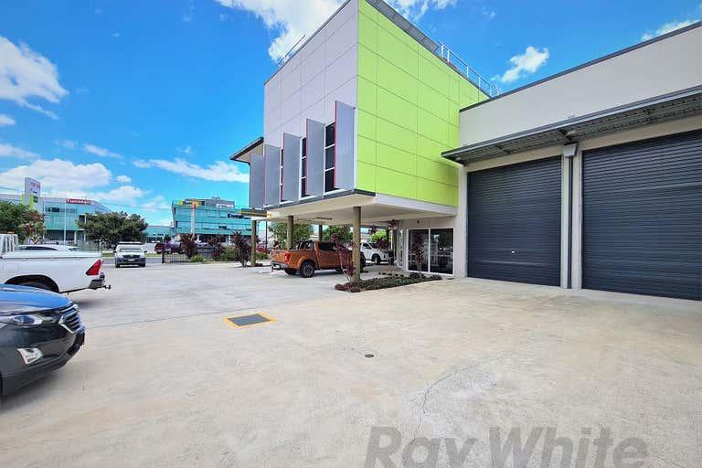 1/41 Lavarack Avenue Eagle Farm QLD 4009 - Image 2