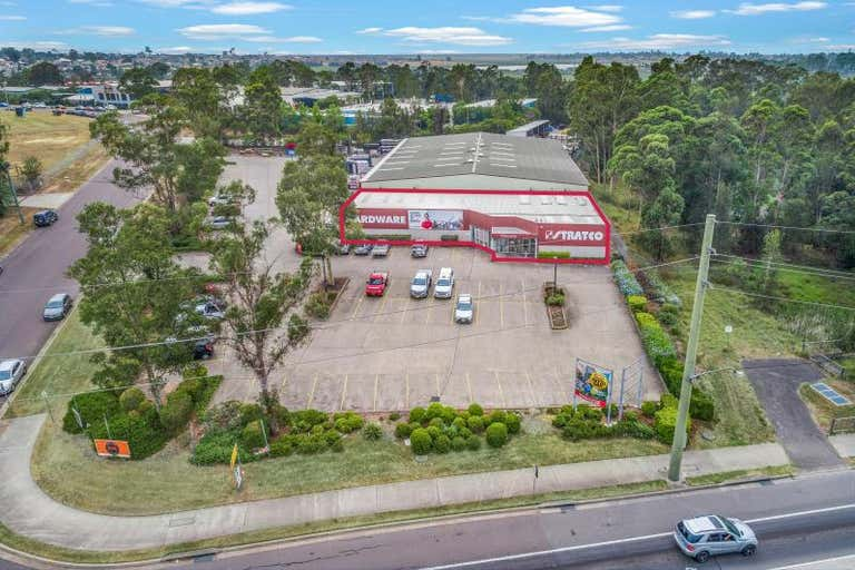 Part 2 Hartley Drive Thornton NSW 2322 - Image 1