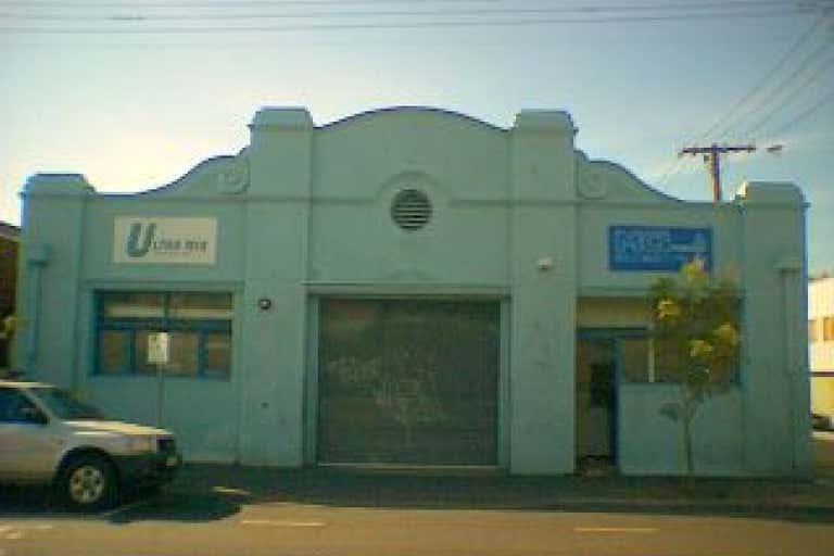 126 Chapel Street St Kilda VIC 3182 - Image 1