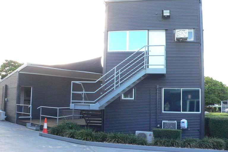 58 Chale Street Yeerongpilly QLD 4105 - Image 1