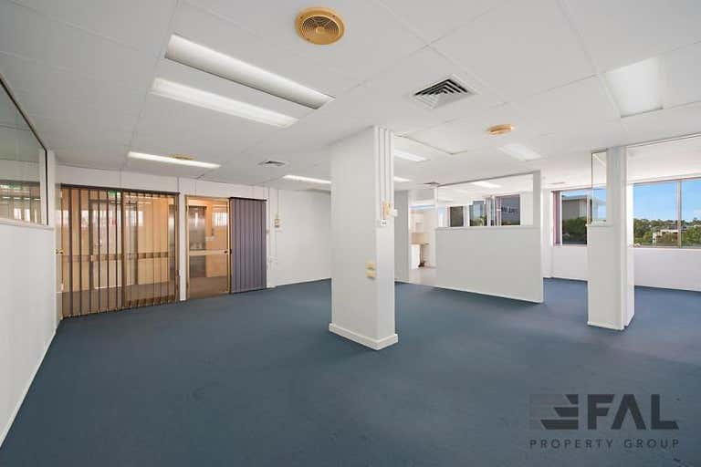 Suite  5&6, 37 Station Road Indooroopilly QLD 4068 - Image 4