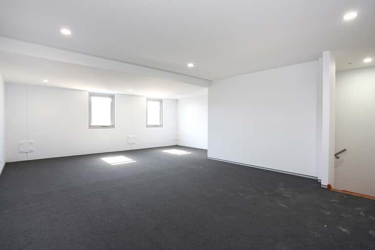 1/22 Anzac Greenacre NSW 2190 - Image 4