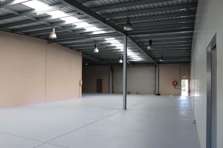2/26 Industrial Avenue Molendinar QLD 4214 - Image 2