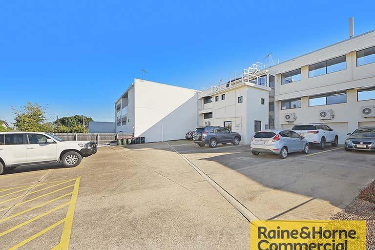 457 Gympie Road Kedron QLD 4031 - Image 2