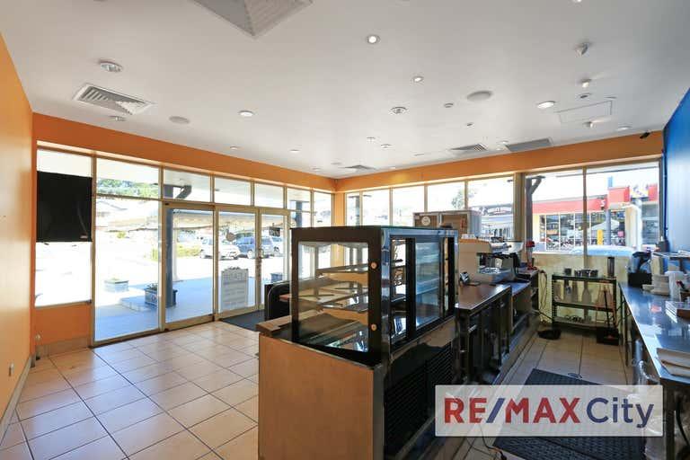 Shop 1/320 Wardell Street Enoggera QLD 4051 - Image 3