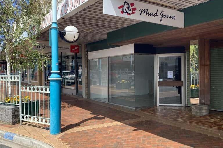 Shop 1 35-39 Wilmot Street Burnie TAS 7320 - Image 4