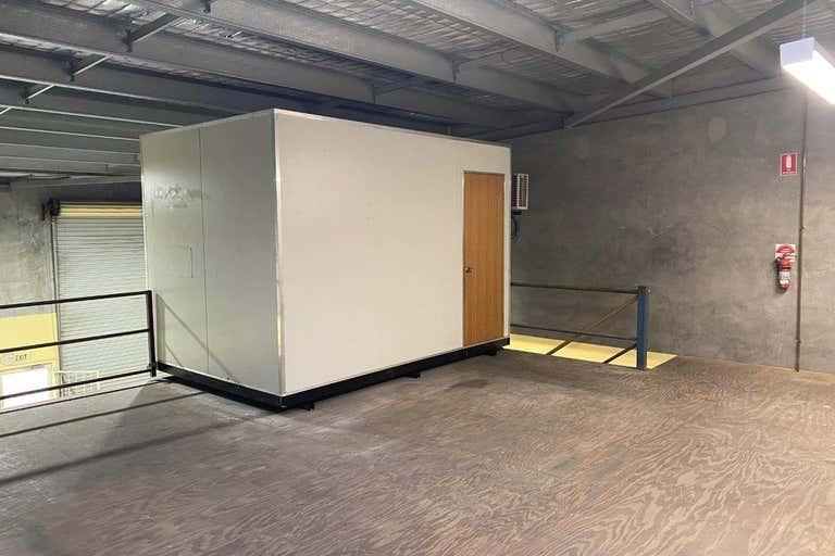 7/20 Enterprise Street Cleveland QLD 4163 - Image 4