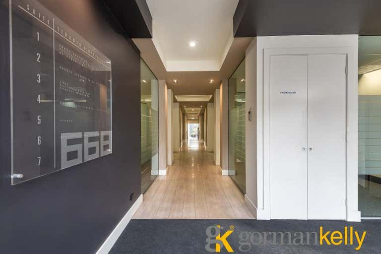 Suite 2, 668 Burwood Road Hawthorn VIC 3122 - Image 2