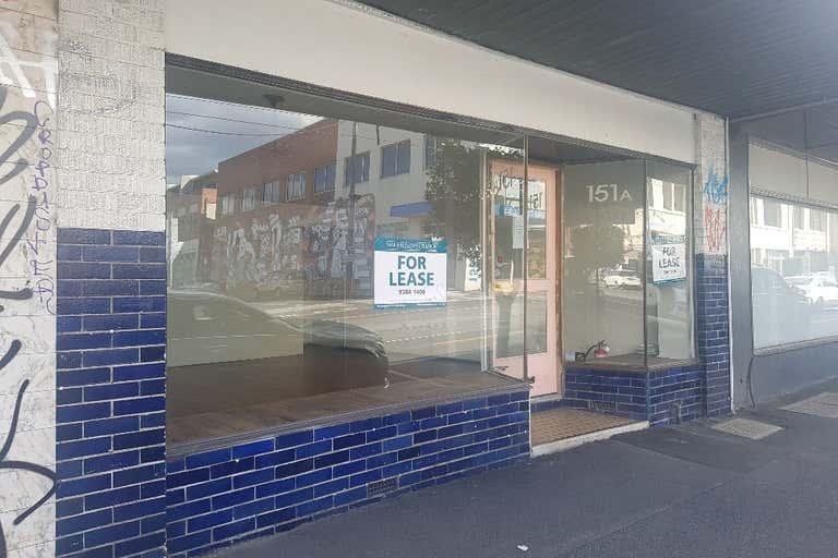 151A Lygon Street Brunswick East VIC 3057 - Image 1