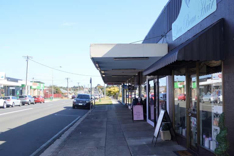 90 Oldaker Street Devonport TAS 7310 - Image 2