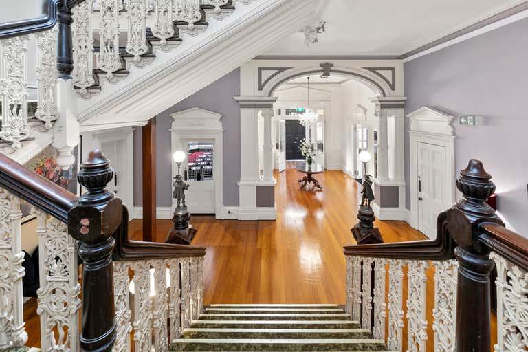 Ground Floor, 203 Dana Street Ballarat Central VIC 3350 - Image 3