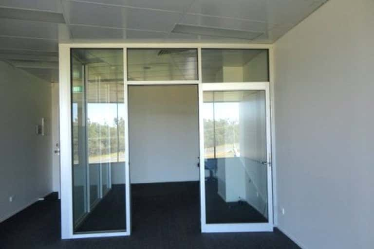 Suite 7/10 Burnside Road Ormeau QLD 4208 - Image 2