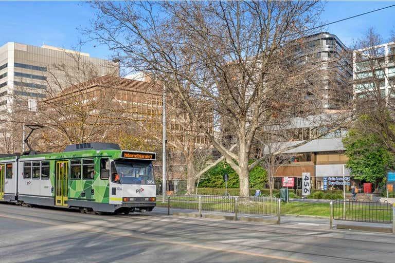 26/456 ST KILDA ROAD Melbourne VIC 3004 - Image 2