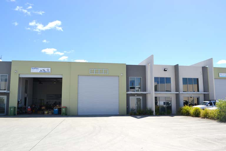 10/75 Waterway Drive Coomera QLD 4209 - Image 1