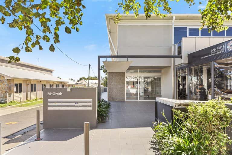 3/195-197 Hume Street Toowoomba City QLD 4350 - Image 1