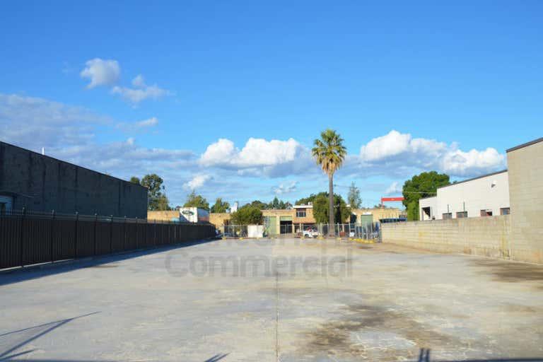 9 Smith Street Emu Plains NSW 2750 - Image 3