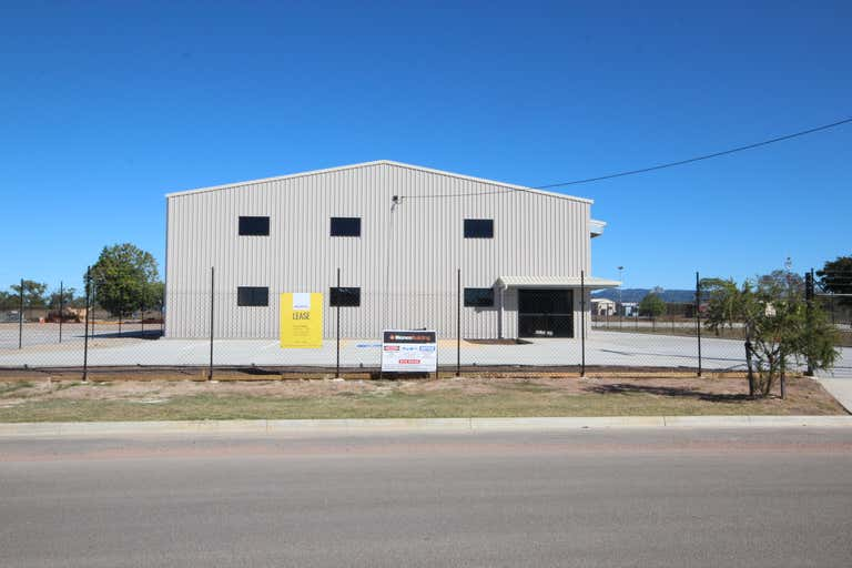 30 Northern Link Circuit Shaw QLD 4818 - Image 4