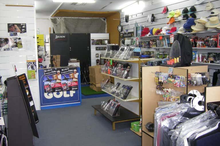 Shop 4, 865- 869 North East Road Modbury SA 5092 - Image 4