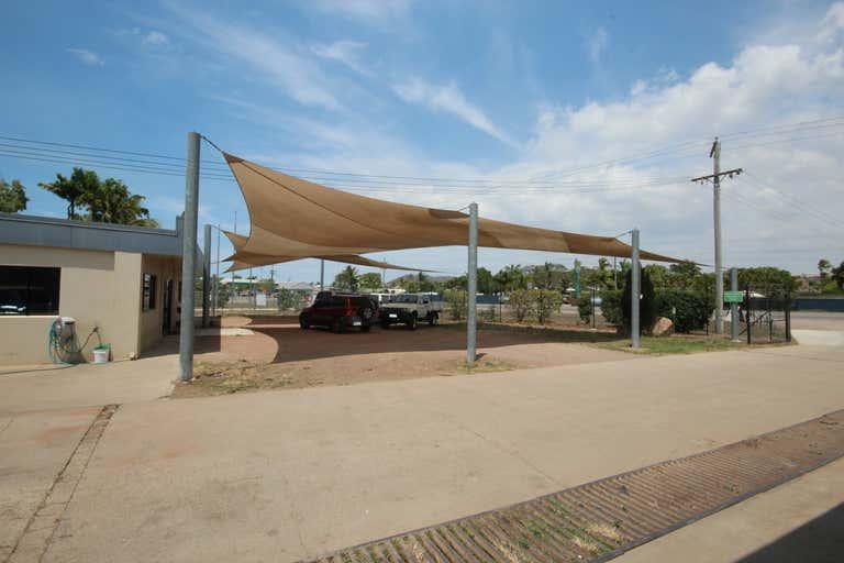 911-917 Ingham Road Bohle QLD 4818 - Image 2