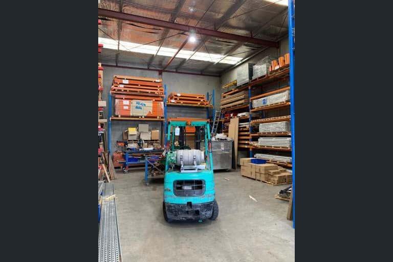 31 Pearl Street Derwent Park TAS 7009 - Image 4