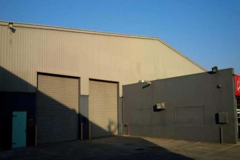 14 - 16 Gatwick Road Bayswater North VIC 3153 - Image 4