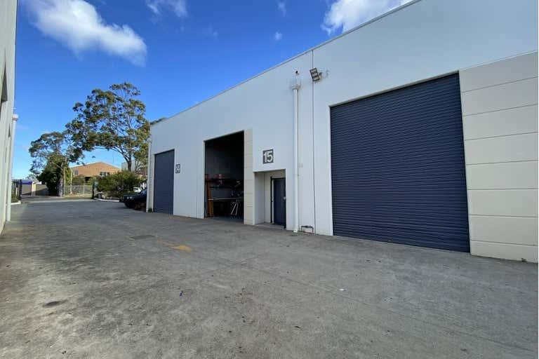 Heathcote NSW 2233 - Image 1