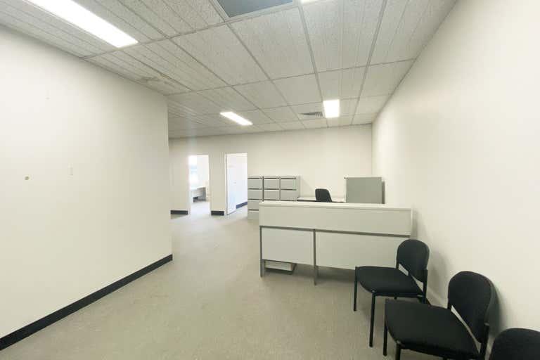 Suite 8, 2-6 Castlereagh Street Penrith NSW 2750 - Image 1