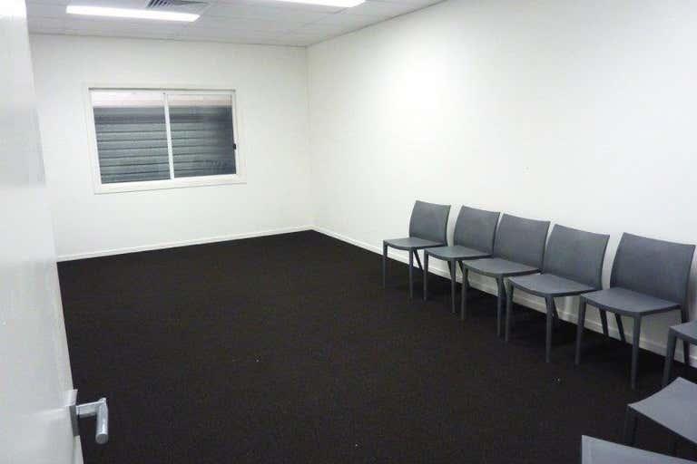 13b/16-22 Bremner Road Rothwell QLD 4022 - Image 2