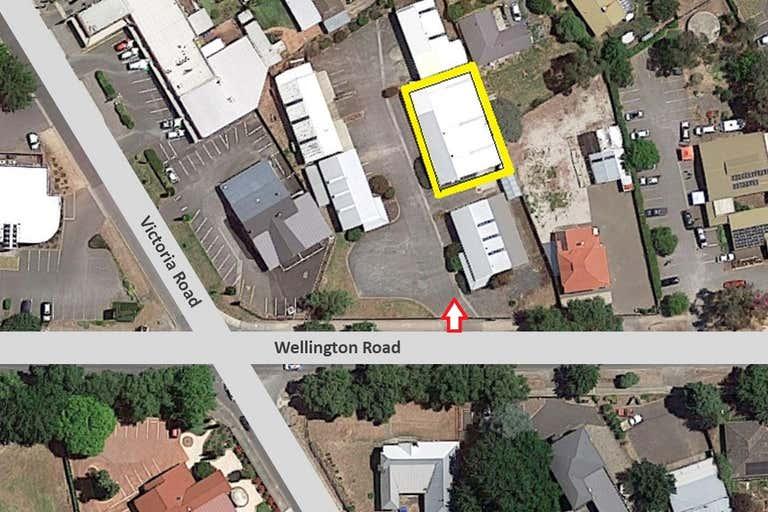 3/56A Wellington Road Mount Barker SA 5251 - Image 2