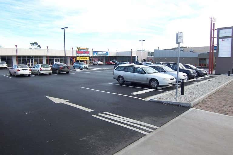 Shop 1, 33-37 Gordon Street 'Sorell Village' Sorell TAS 7172 - Image 3