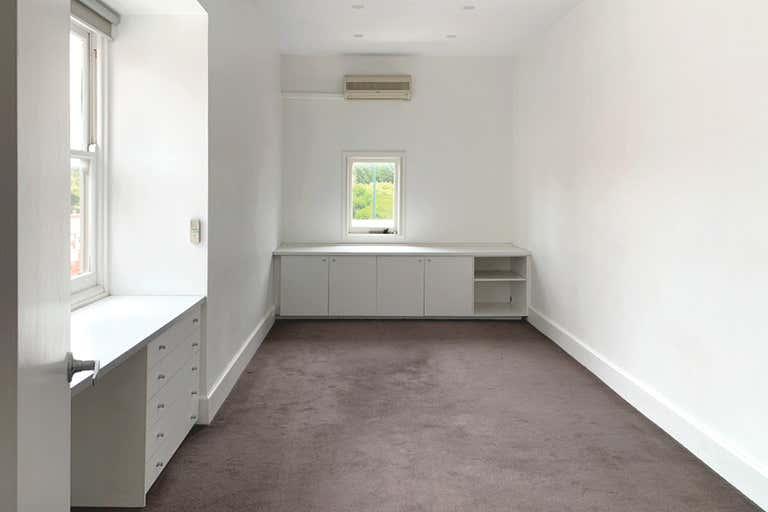 Suite 2/305 Bay Street Brighton VIC 3186 - Image 1